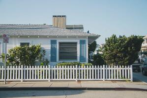 California House home safety tips insurance