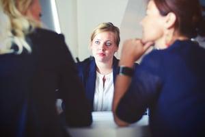 employee meeting insurance
