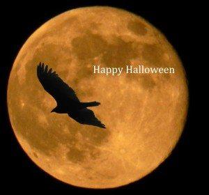 MF Halloween