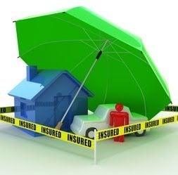 Umbrella-Insurance1.jpg