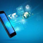 bigstock-Modern-communication-technolog-44465395