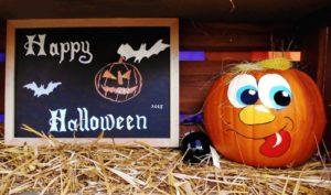 happy-halloween-964786_1920