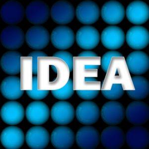 idea-752034_640