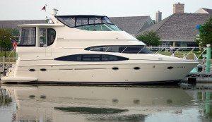 mf boat 6