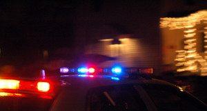 mf police