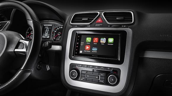 car multi media.jpg